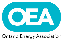 Ontario Energy Association (OEA)
