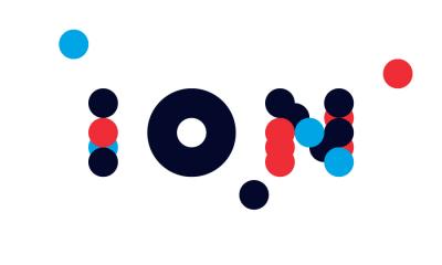 ION Logo