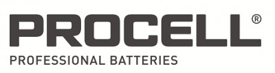 Procell Logo