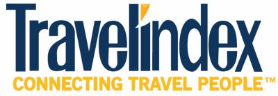 Travelindex Logo