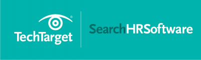 TechTarget | SearchHRSoftware