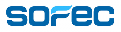 SOFEC Inc