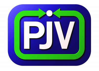 PJ Valves