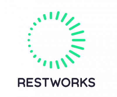 Rest.Works Logo