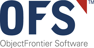 ObjectFrontier Software
