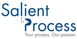 Salient Process