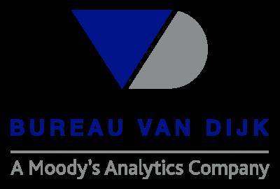Bureau van Dijk – a Moody´s Analytics company