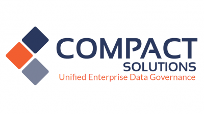 Compact Solutions Logo