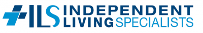 Independent Living Specialists Logo