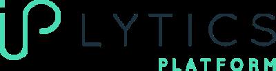 IPlytics Logo