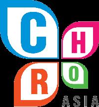 CHRO Asia