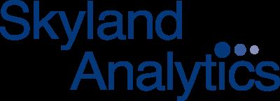Skyland Analytics Logo