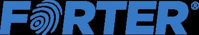 Forter Logo