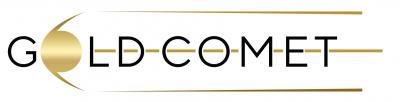 Gold Comet