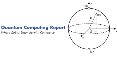 Quantum Computing Report