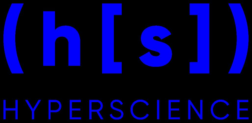HyperScience Logo
