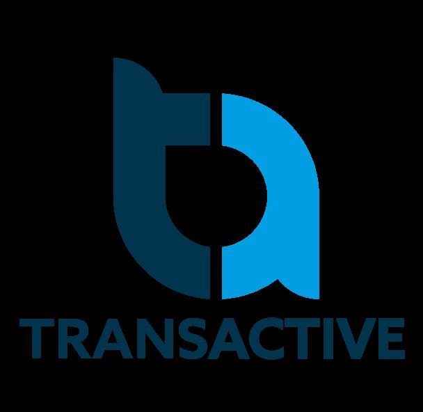 Transactive Systems LTD