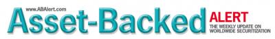 Asset Backed Alert Logo