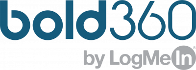 Bold360 by LogMeIn
