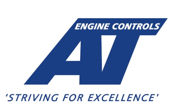 AT Engineering Logo