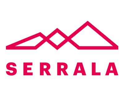 Serrala