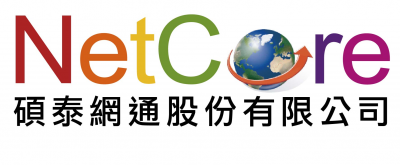 Netcore Network Communication CORP