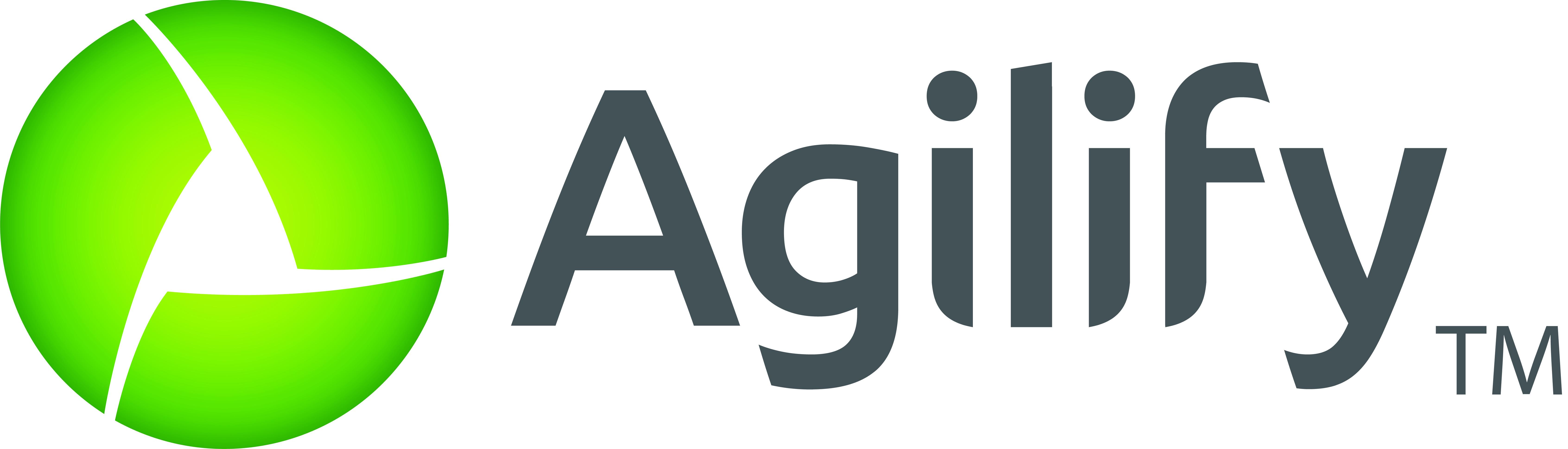 Agilify