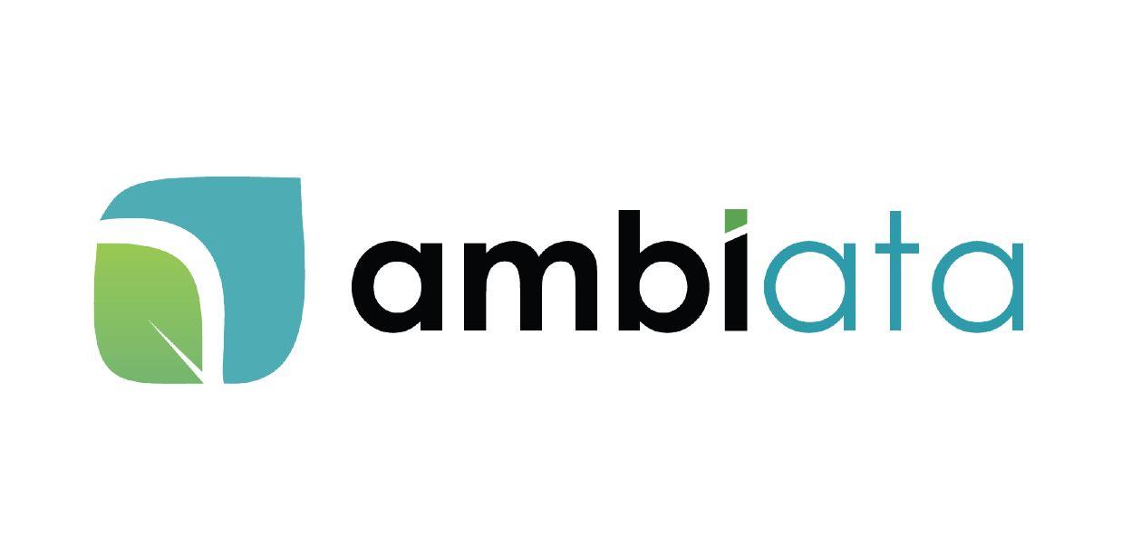 Ambiata Logo