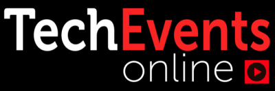 TechEvents Online Logo