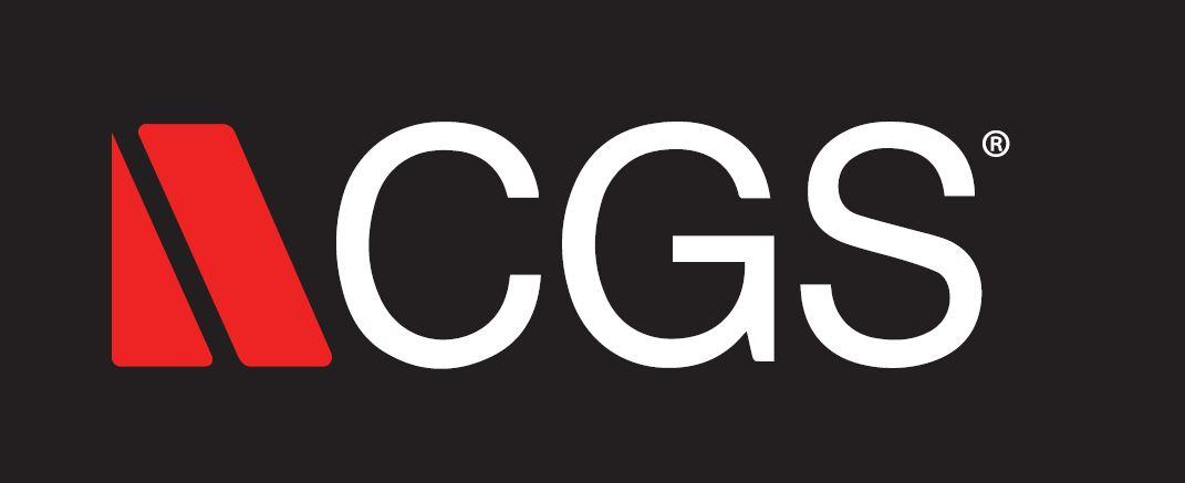 CGS Enterprise Learning