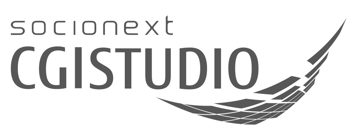 Socionext Embedded Software Austria GmbH
