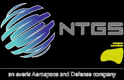 NTGS Logo