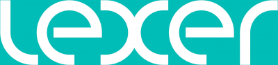 Lexer Logo