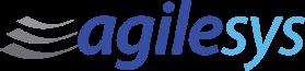 AgileSys Logo