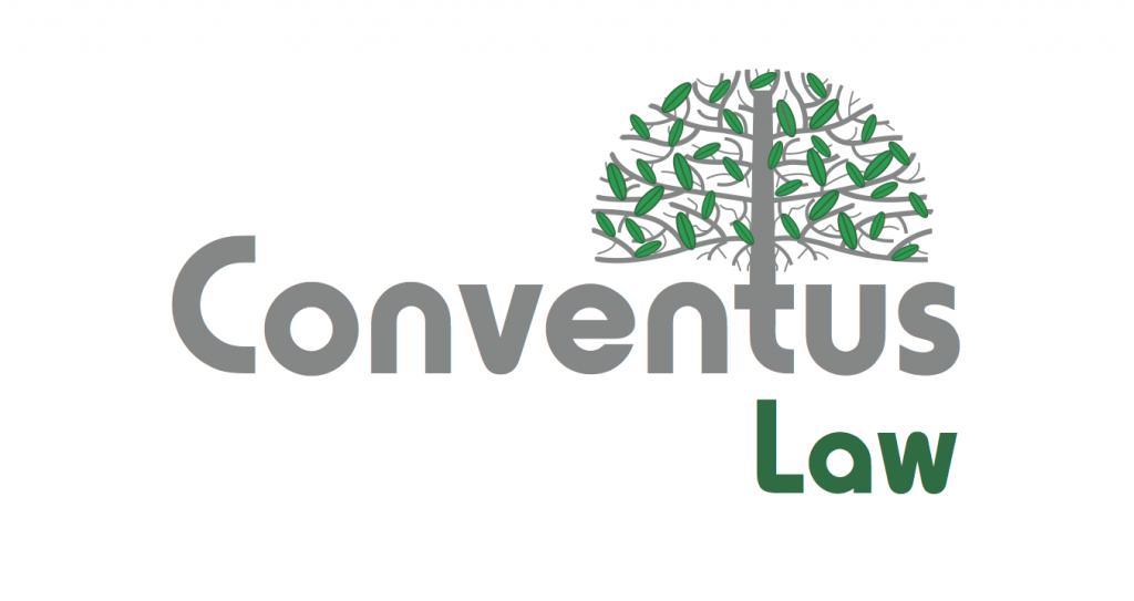 Conventus Law Logo