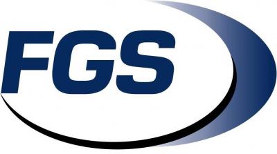 FGS LLC Logo