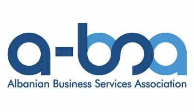 Albanian Business Services Association (ABSA)
