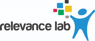 Relevance Lab