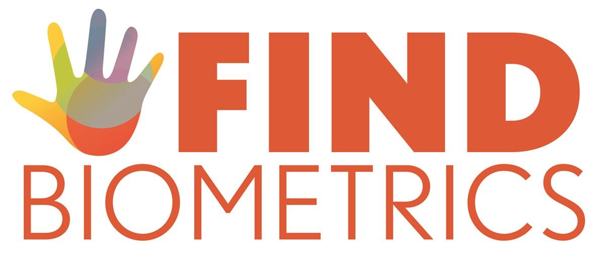 FindBiometrics