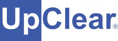 UpClear