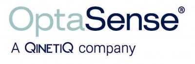 OptaSense Logo