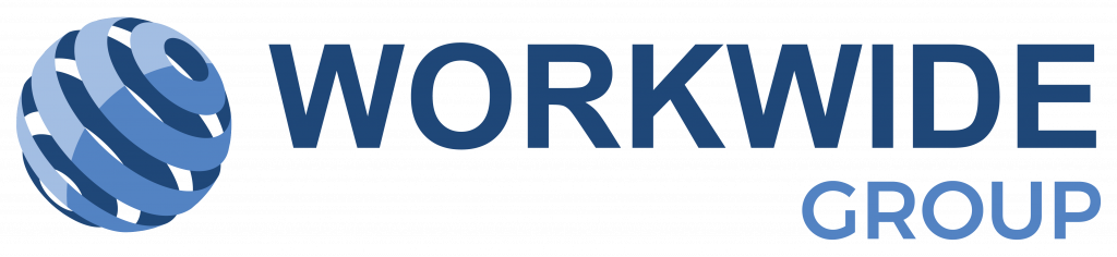 Workwide Group Logo