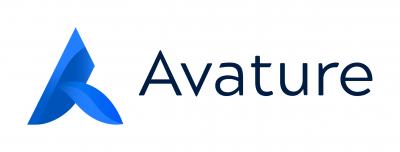 Avature Logo