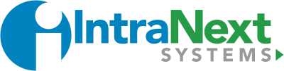IntraNext Systems