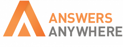 AnswersAnywhere