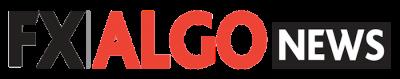 FXAlgoNews Logo