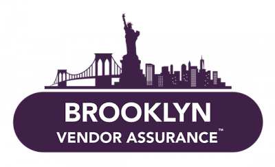 Brooklyn Vendor Assurance