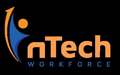 nTech Workforce