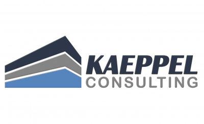 Kaeppel Consulting