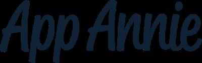 AppAnnie Logo